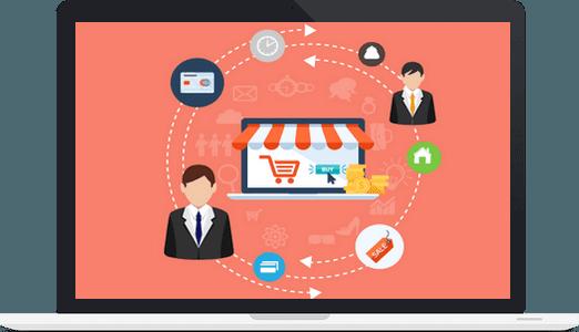 fc480870e49 Formation pour créer un site e-commerce avec WordPress et WooCommerce