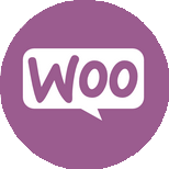 Formation WooCommerce pour WordPress à Quimper ou Brest