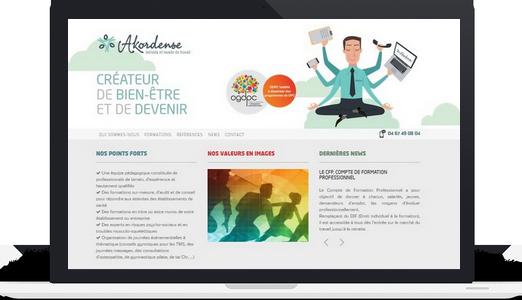 créer un site de rencontre avec Joomla sites de rencontres gratuits pour les gens de pays